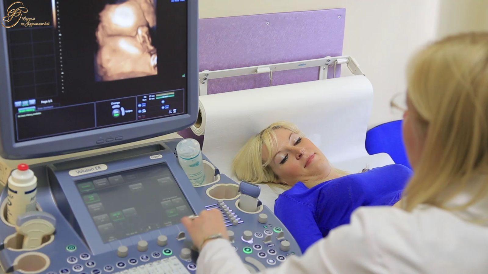 Консультант тула узи беременных 31