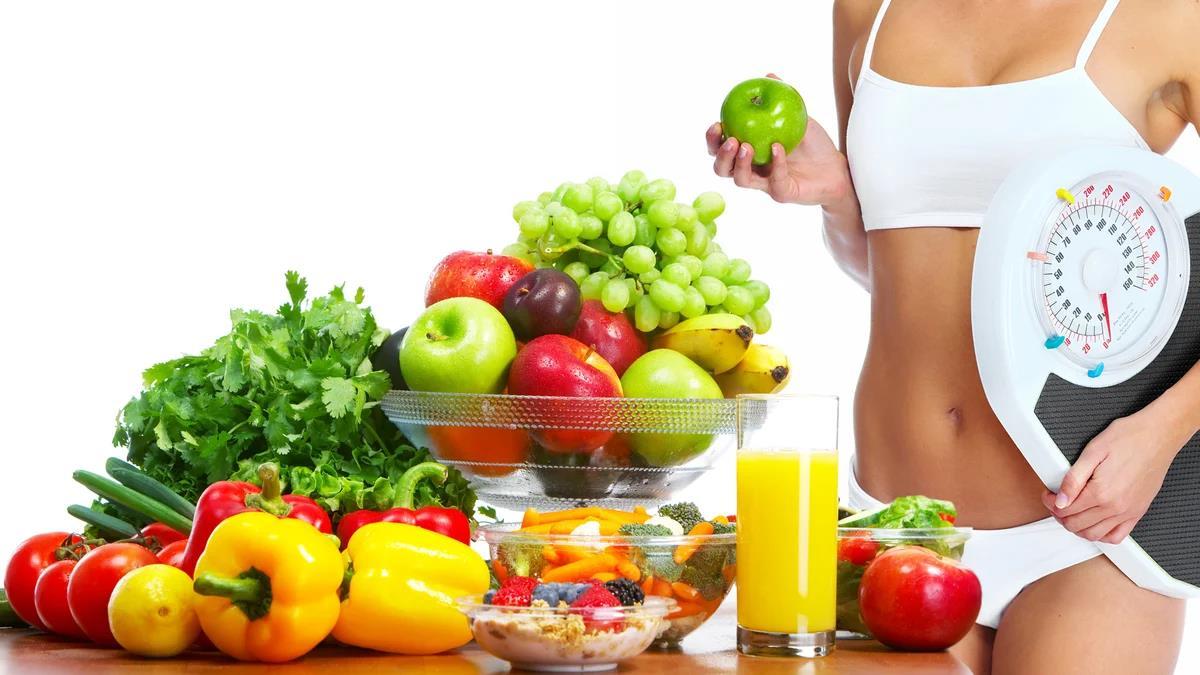 Совет диетологов института питания как похудеть
